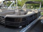 2016 COACH PONTOONS 25 RE