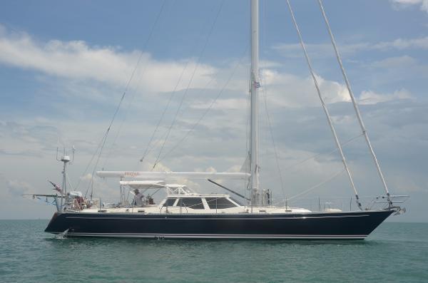 Used 2015 JEANNEAU 64, Valletta, Malta - 33139 - Boat Trader