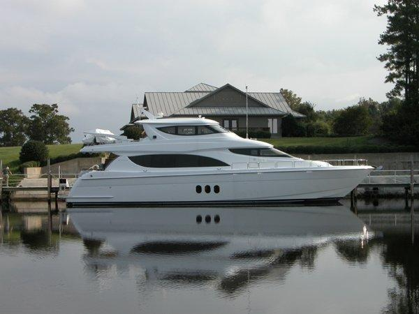 Used catamarans for sale in usa, motor boats for sale in nc