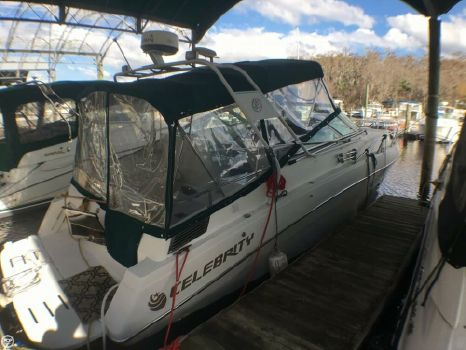 Celebrity - Boat Parts and Accessories Store