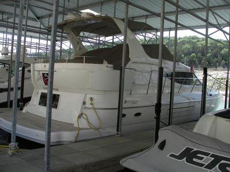 2000 Cruisers 4450 Express