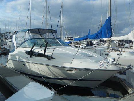2008 Bayliner 2855 Ciera