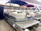 2016 APEX INFLATABLES Qwest LS 818 XRE Cruise
