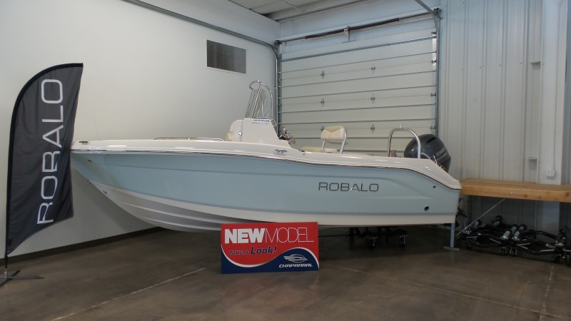 2016 Robalo R180 18 Foot 2016 Motor Boat In Green Bay Wi
