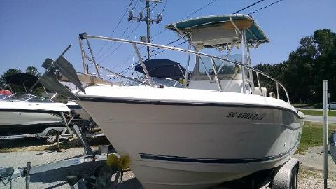 Page 1 of 7 stratos boats for sale for Moriches boat and motor