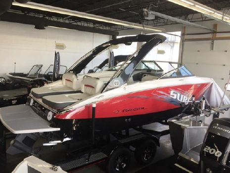 Boats for sale in Chicago, Illinois - Page 3 of 4 - Boat Trader