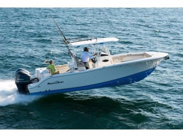 L new and used boats for sale in north carolina for Used fishing boats for sale in eastern nc