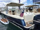 2020 CHRIS - CRAFT Calypso 30 image