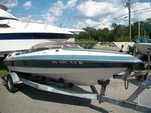 Boats for sale near savannah ga 911