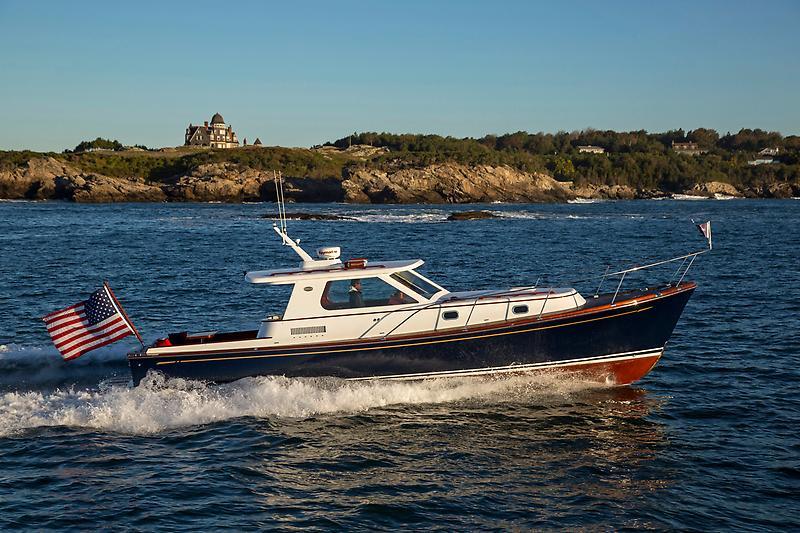 2015 Reliant Yachts Commuter 40 21.jpg