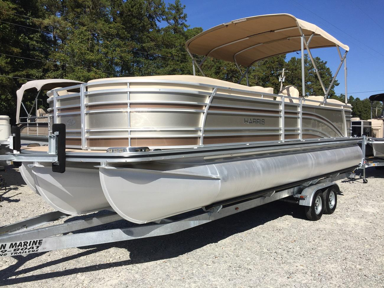 fishing much blog how boats dealers do boat pricing bentley pontoon cost