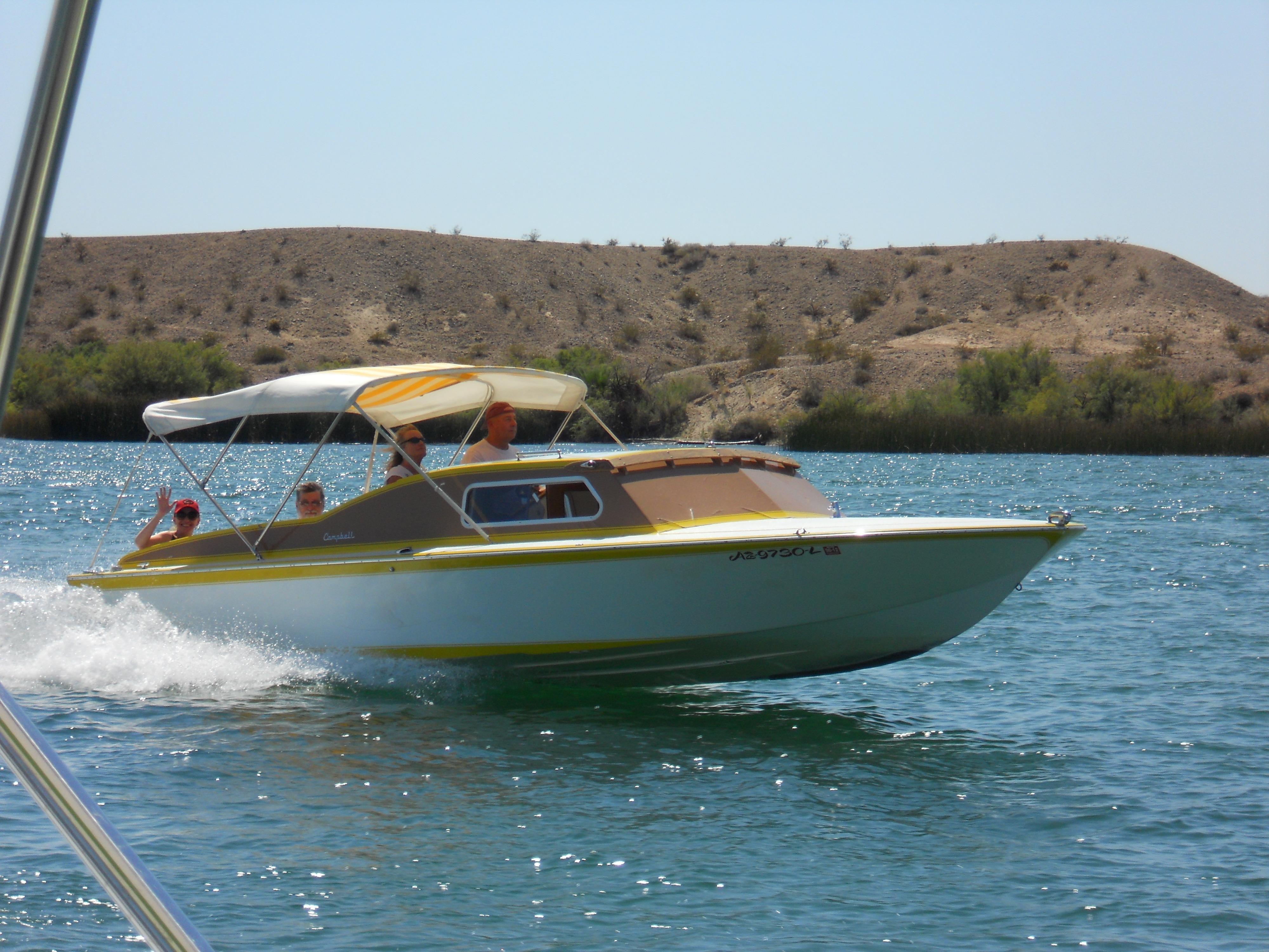 tourboat devea service feadship dsc cabin boat classic cabins cruisers vehicle cruiser