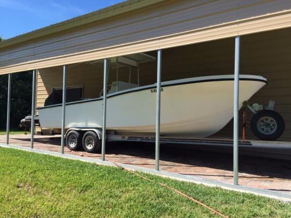 Boats For Sale Near Deerfield Beach Fl Boat Dealers In
