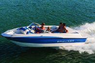 2013 Bayliner 195 Bowrider