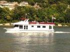 2005 MAJESTIC Legacy Lake Yacht