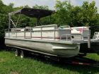 1999 PLAYCRAFT 2400 Clipper