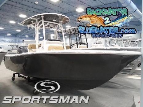 2019 SPORTSMAN Open 212