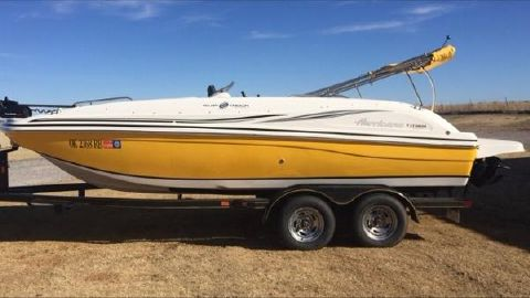Page 3 Of 5 Boats For Sale Near Amarillo Tx