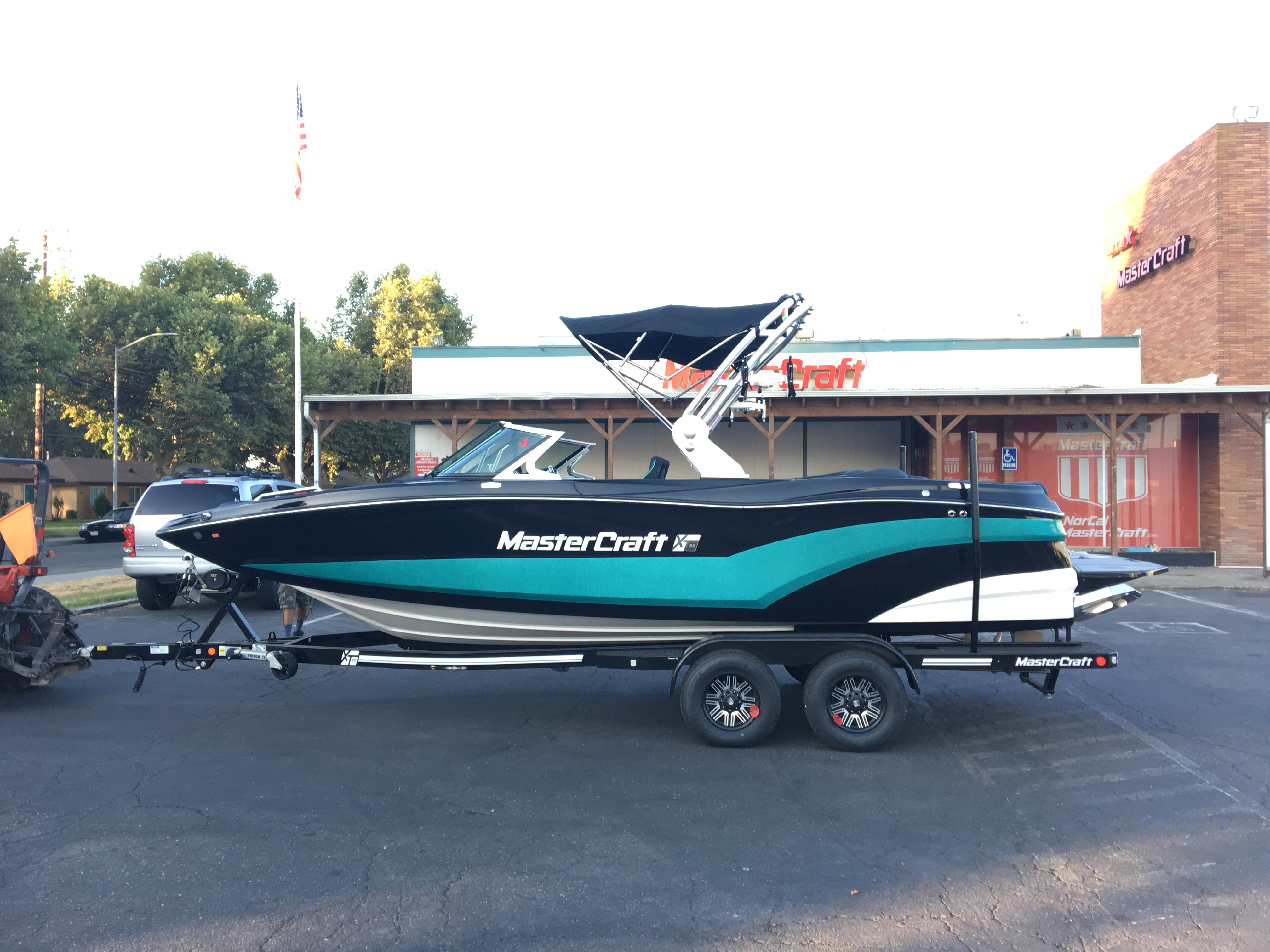 Page 1 Of 1269 New And Used Freshwater Fishing Boats For Sale On
