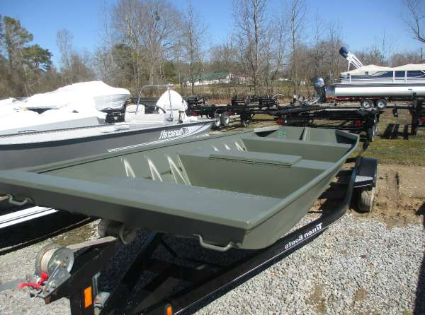 Page 1 Of 109 Page 1 Of 109 Boats For Sale In Alabama