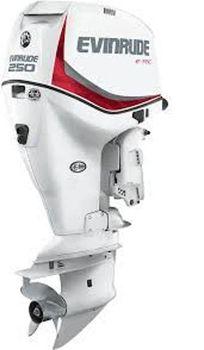Boats & Engines for Sale | Riverwatch Marina Stuart, FL