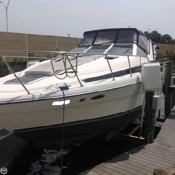 1992 Bayliner 3055 Ciera Sunbridge 1992 Bayliner 3055 Ciera Sunbridge for sale in Cape Coral, FL