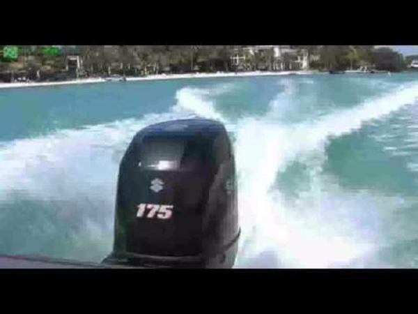 new 2015 suzuki df175, key largo, fl - 33037 - boattrader