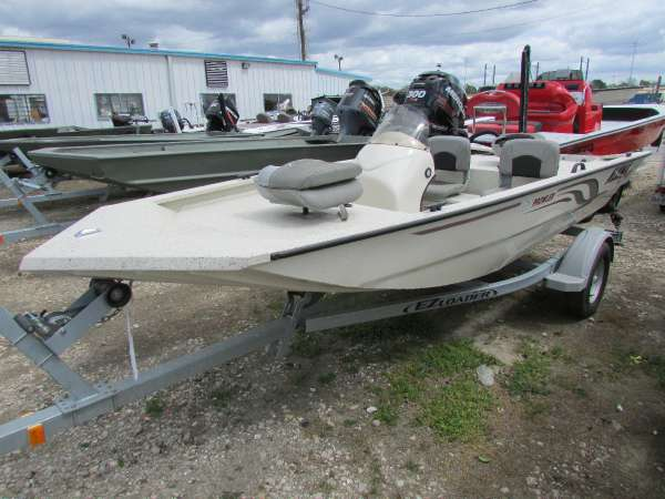 40 Foot Power Boat Rentals >> 2015 Alumacraft Prowler 165   16 foot 2015 Alumacraft Boat in Beaumont TX   4218221749   Used ...