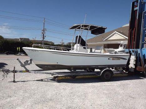 2011 May-craft 1900CC