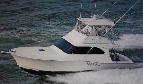 2007 Albemarle 410 1.jpg