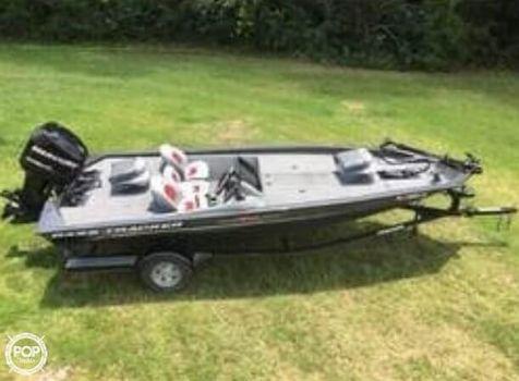 2014 Bass Tracker 190TX 2014 Bass Tracker Pro 190Tx for sale in Beaumont, TX