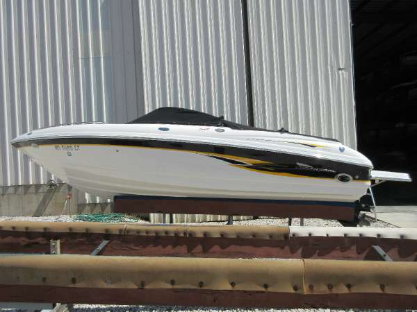 Page 3 of 71 page 3 of 71 boats for sale near for Lowe s fayetteville ar