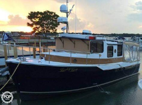 2015 Ranger Tugs 31 2015 Ranger Tugs 31 for sale in Port Clinton, OH