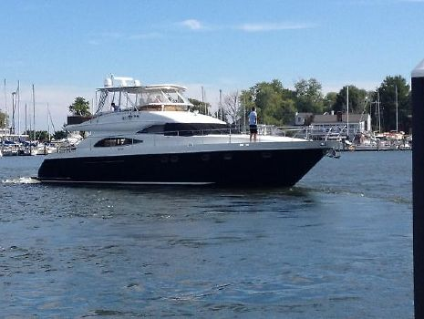 1999 Viking Princess 65 MOTOR YACHT 1.jpg