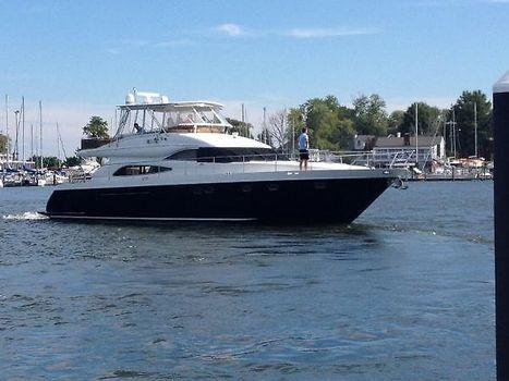 1999 Viking Princess Motor Yacht 1.jpg