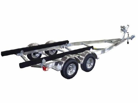 2017 Load Rite 5S-AC32R10400102TB3