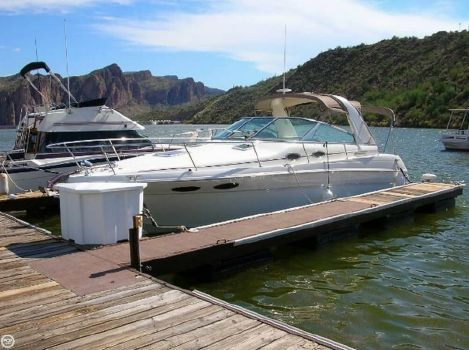 1999 Sea Ray 290 Sundancer 1999 Sea Ray 290 Sundancer for sale in Mesa, AZ