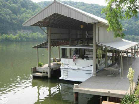 1986 Carver 4207 1986 Carver 4207 Aft Cabin for sale in Millsboro, PA