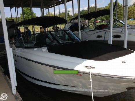 2005 Sea Ray 270 SLX 2005 Sea Ray 270 SLX for sale in Huntsville, AL