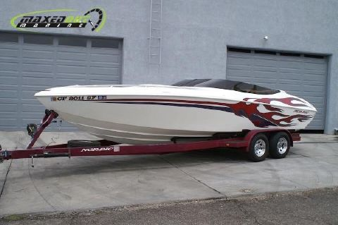 Boats for sale in Arizona - Page 15 of 48 - Boat Trader