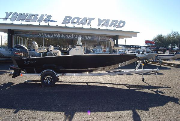 Cars For Sale By Owner Craigslist Waco: Waco Boats By Owner Craigslist