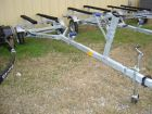 2015 MAGIC TILT TRAILER MT14-1250 image