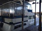 1984 Sea Ray 360 Aft Cabin