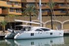 2010 Discovery 50