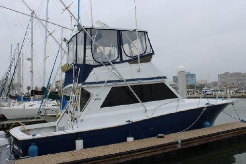 Boats For Sale In Corpus Christi Texas Boat Trader