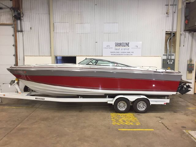 Liberator | New and Used Boats for Sale