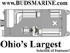 2015 QWEST Adventure 7518 Cruise Dlx SD