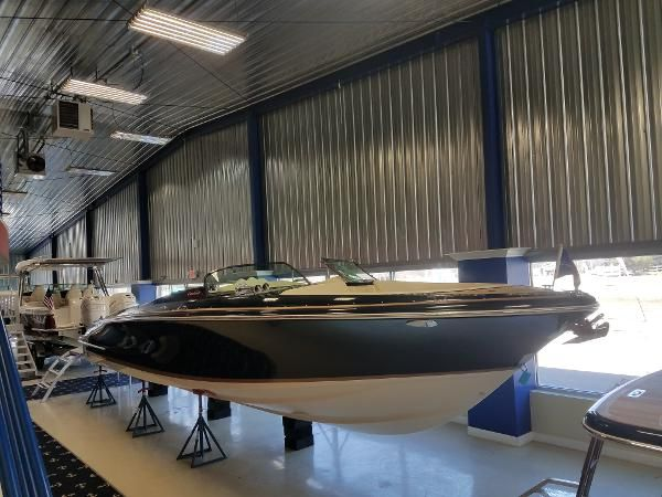 Page 8 of 98 - Boats for sale in Wisconsin - BoatTrader com