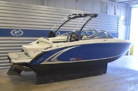 2018 Cobalt R5 WSS Surf