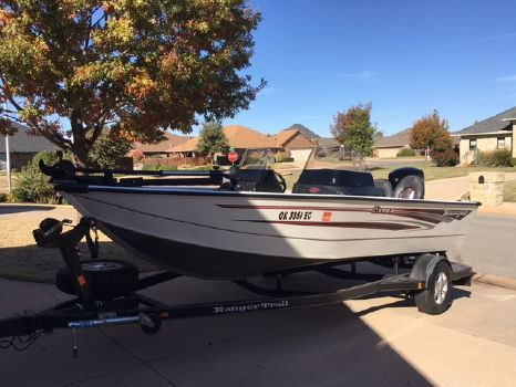 Page 4 Of 5 Boats For Sale Near Amarillo Tx